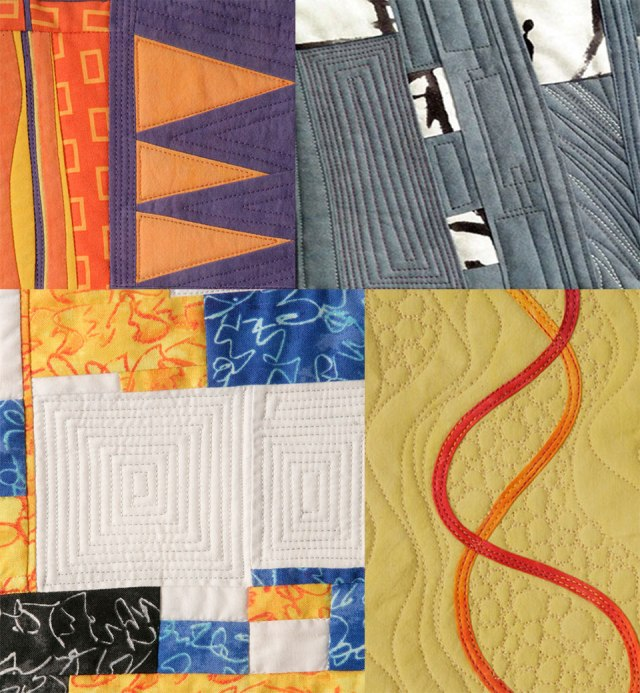 Bay-Quilts-Exhibition