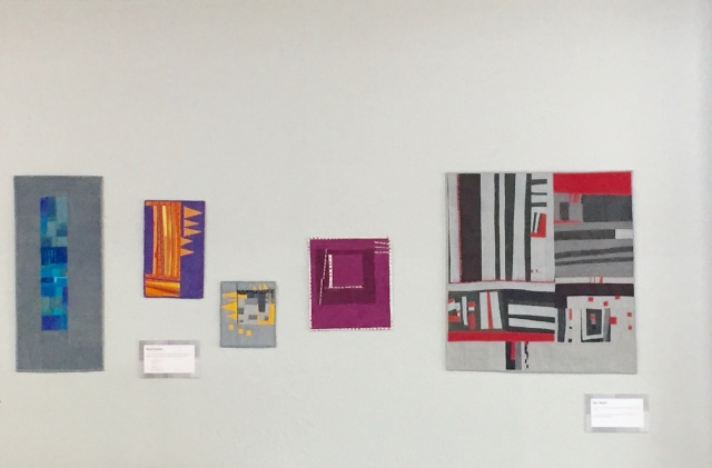 bay-quilts-2
